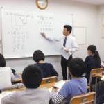 田中学習会100校達成へ弾み<br>新業態のAI教材個別塾を開校