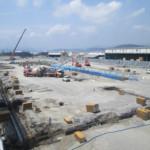 売上高1085億円で3年連続最高 <br>大阪センター拡張、日向工場増設へ