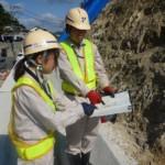 西日本屈指の総合建設コンサルタント<br> 維持管理、まちづくり、防災分野で成長続ける