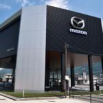 世界一の自動車販社目指す<br> モータースポーツ振興で車ファン拡大
