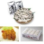 カキの取扱量で国内トップ <br>養殖・飲食に進出〝カキの総合メーカー〟へ
