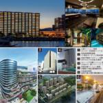 躍進を続ける分譲マンション事業と <br>実を結ぶ収益不動産事業・海外事業