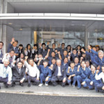 設備工事専門で広島県内トップクラス <br>24時間365日対応で信頼得る