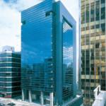 融資をもって地元を支える地域金融機関<br> 本業に特化した経営で16期連続の増収