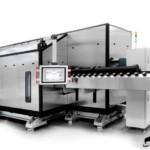 国内トップクラスの高圧技術<br> 世界で1台の装置を造るオンリーワン企業