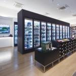 〝日本の酒〟に特化し新たな市場を創造<br> 逆転の発想で挑み業界に新風巻き起こす