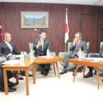 湯崎知事と広島経済を語る <br>「広島発のイノベーションを起こす 」<後編>