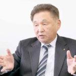 DeNA子会社と提携<br>健康増進〜医療費適正化事業を加速