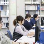 働き方改革優良事例  田中電機工業株式会社