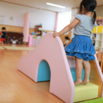 親子が集う憩い空間 <br>広島市南区のオープンスペースの魅力!