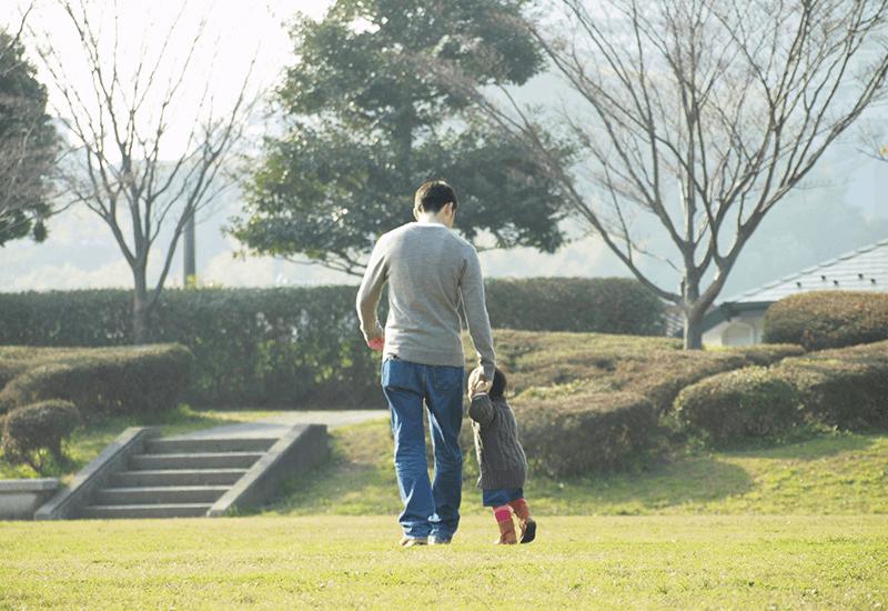 広島市内や瀬戸内の海を一望!絶景も人気の比治山公園