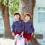 幼稚園の入園準備!<br>体験会や説明会、プレ入園などはいつから?