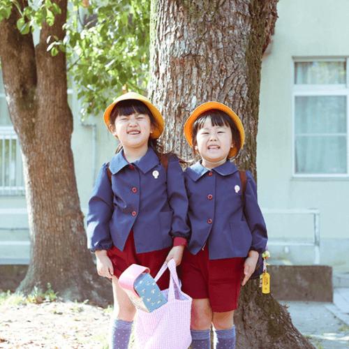 幼稚園の入園準備!体験会や説明会、プレ入園などはいつから?