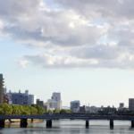 就職で広島に移住!<br>県外から来た私が感じる広島の暮らしやすさとは