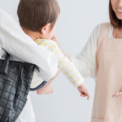 広島市の保育園待機児童の状況は?最新情報が知りたい