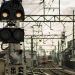 地元住民から愛される広島人情の詰まった街!<br>広島電鉄江波線の旅