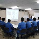 「働き方改革」と「スキルアップ」が両輪 <br>ボトムアップで従業員の意識改革促す