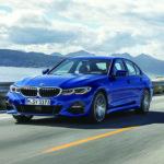 BMWなどの輸入車販売を主力に1000億円企業へ事業拡大<br> 次の50年に向けIoT、観光へと多角化