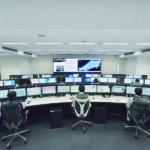 中国地区随一の通信ネットワーク網<br> IoT、ロボットなど新技術に挑戦