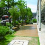 西日本屈指の建設コンサルタント<br> M&Aを加速、「働き方改革」も推進