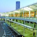JR西日本グループの総合建設会社<br> 土木・建築・線路の3部門で都市づくりに貢献