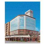 呉信用金庫 ローンセンター、ネット支店、<br>事業性評価に注力