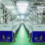 穀物加工機の世界トップメーカー<br> 新事業ブランドでミドル層の開拓スタート
