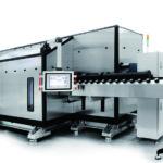国内トップクラスの高圧技術で研究を支える<br> 世界で1台の装置を造るオンリーワン企業