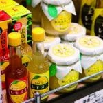 「レモスコ」が躍進。レモン関連品を続々投入<br> 「瀬戸内を世界へ」を合言葉に開発強化