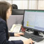 データヘルスを生活保護分野へ<br>福祉事務所向け全国展開