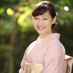 宮島での和文化体験で<br>宿泊・観光消費額増へ