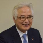 中小企業支援、にぎわい創出、<br>副会頭の知見生かし広島を活性化