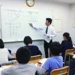 学習塾「田中学習会」など92教室展開<br>人間力を培う場所として一貫教育目指す