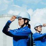 女性の採用促進や職域拡大に向け、 専任部署を設置し施策を展開株式会社中電工