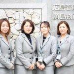 女性社長が自身の経験も踏まえ、<br> 真の活躍と働きやすさを追求