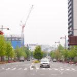 《東広島》経営相談拠点が軌道に<br />新美術館で芸術文化の街へ
