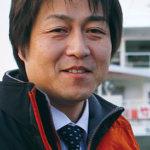 高校生がインタビュー:大崎上島の基幹産業、造船と海運の仕事