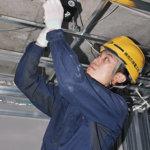 <b>[第二種電気工事士]</b>電気設備を支える専門職