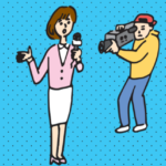 放送・新聞・出版・広告