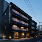 ビルマネジメントで急成長<br>指定管理,ホテル運営を強化