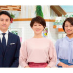 7年連続の年間視聴率完全三冠王を達成広島テレビ放送株式会社広島テレビ放送株式会社