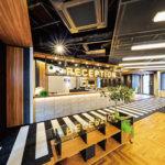 西日本屈指の総合ライセンス企業マリン、クレーン事業が伸長株式会社ロイヤルコーポレーション