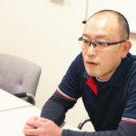 高校生がインタビュー:</br>大崎上島 元気な地域。見守る福祉。